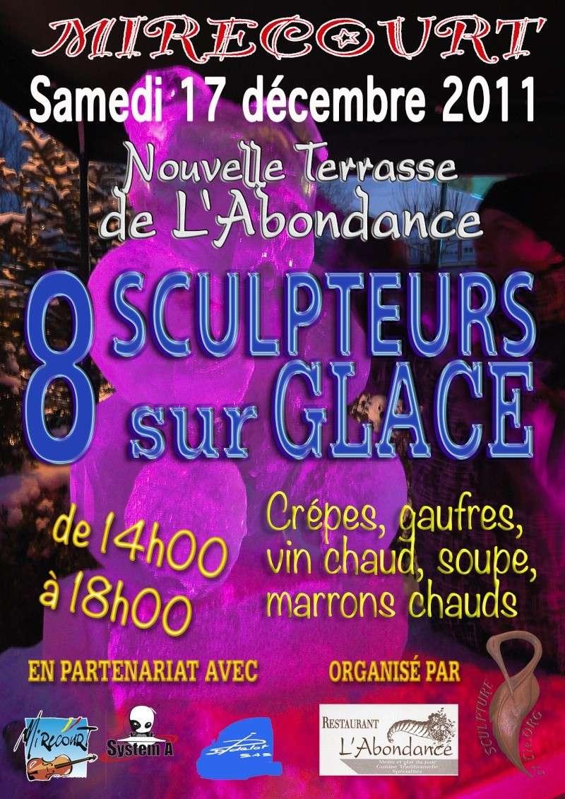 glace sur les Vosges Affich15