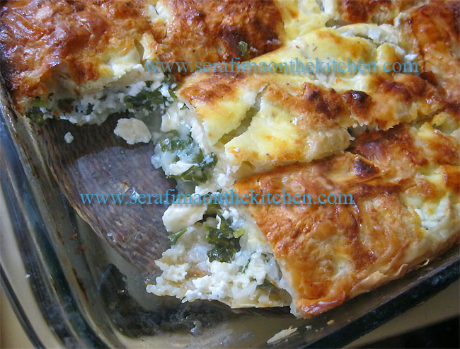 кекс - Турецкая кухня - Страница 4 A10