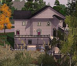 Descargas Construcción Downloads Lots and Houses 67920710