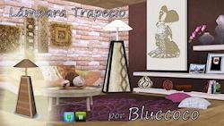 Descargas Objetos Downloads Objects Bluela10