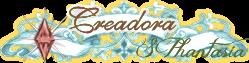 KardofeHouse Crea6010