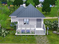 Descargas Construcción Downloads Lots and Houses Gris2510