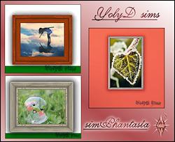 Descargas Objetos Downloads Objects Image129