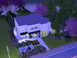 Descargas Construcción Downloads Lots and Houses Kima110
