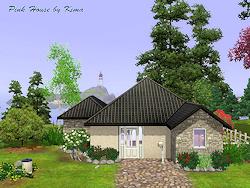 Descargas Construcción Downloads Lots and Houses Rosa2510