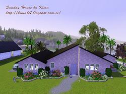 Descargas Construcción Downloads Lots and Houses Rrr25010