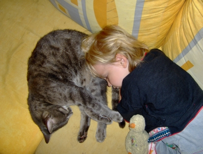 Pourquoi adopter un chat ??? Speedy10