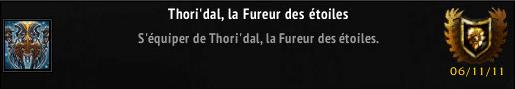 Postulation Chasseur Thori10