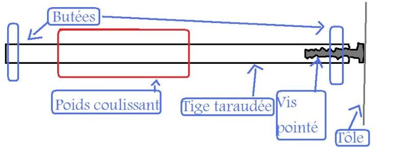 modif d un 800 dr - Page 7 Sans_t15