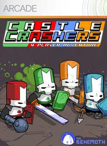 Quel Jeux Vidéo est-ce? - Page 3 Castle10