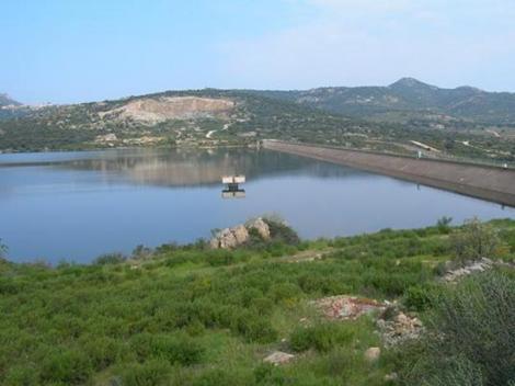 [Natura]A ghjestione di l'acqua in Corsica 1-copi10