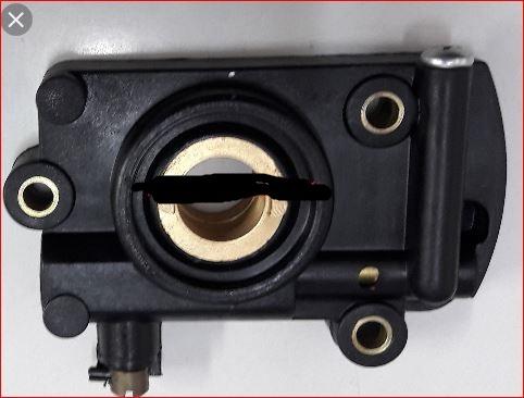 Pompa olio Alpina 540i 540111
