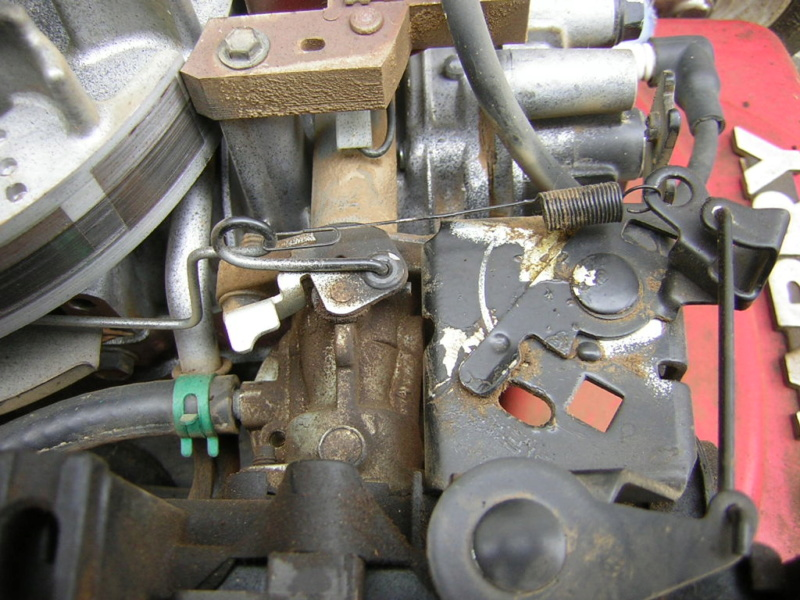 Perdita benzina primer Dscn0315