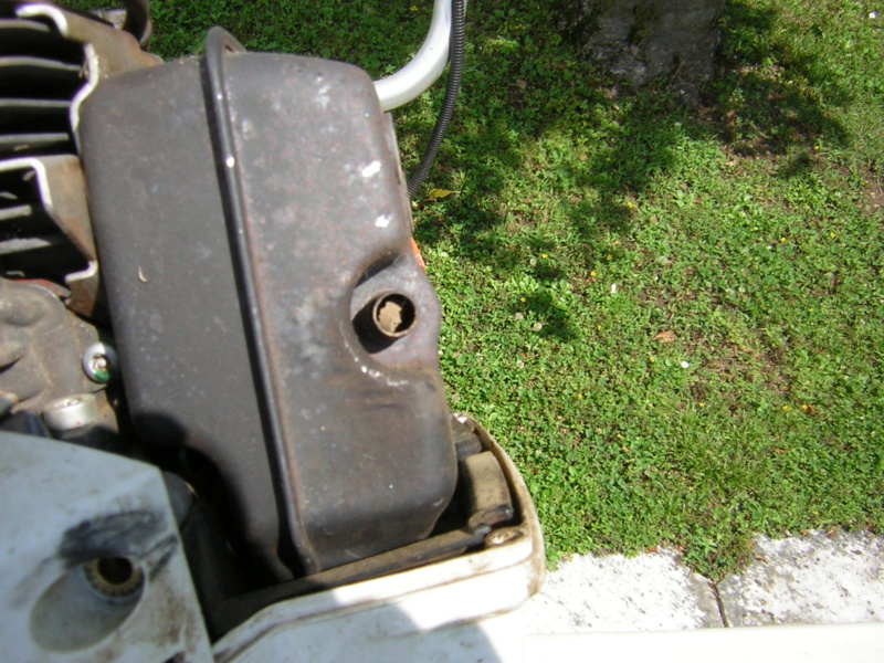 Stihl FS 410 C-M /L Dscn1125