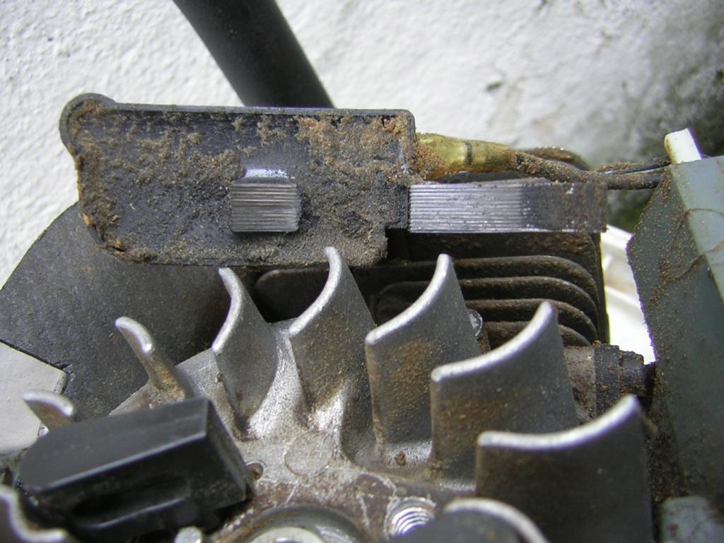 Cattivo montaggio bobina Dscn1215