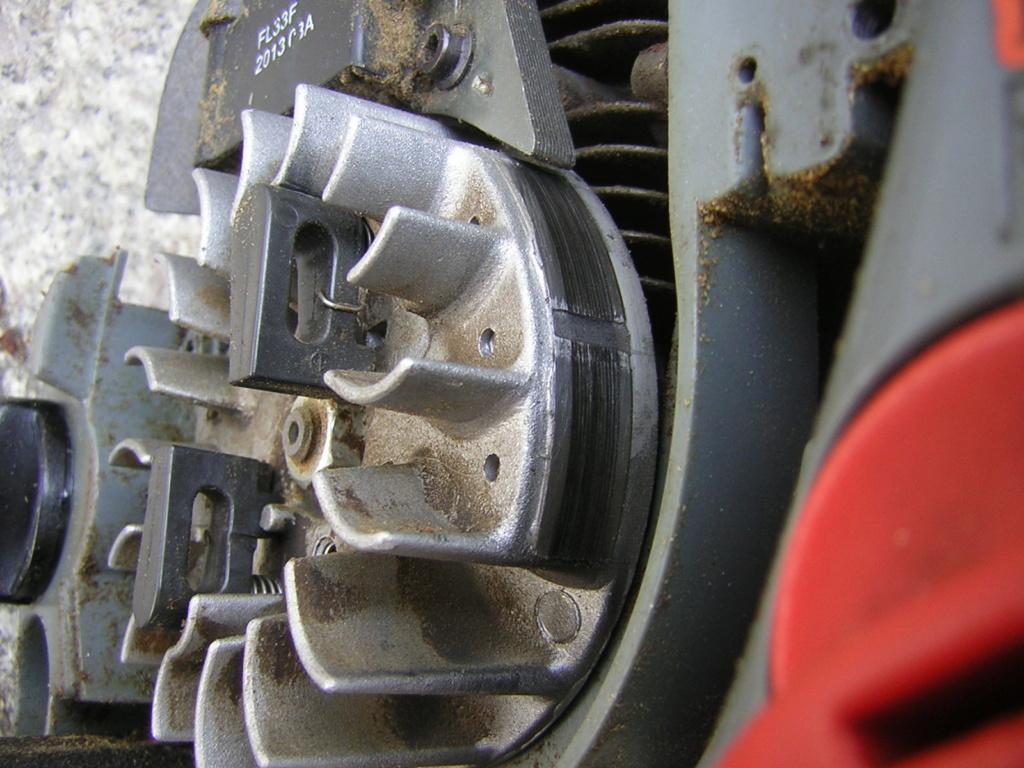 Cattivo montaggio bobina Dscn1216