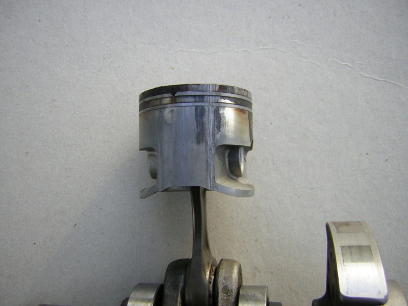 Soffiatore Stihl BR430 Dscn1267