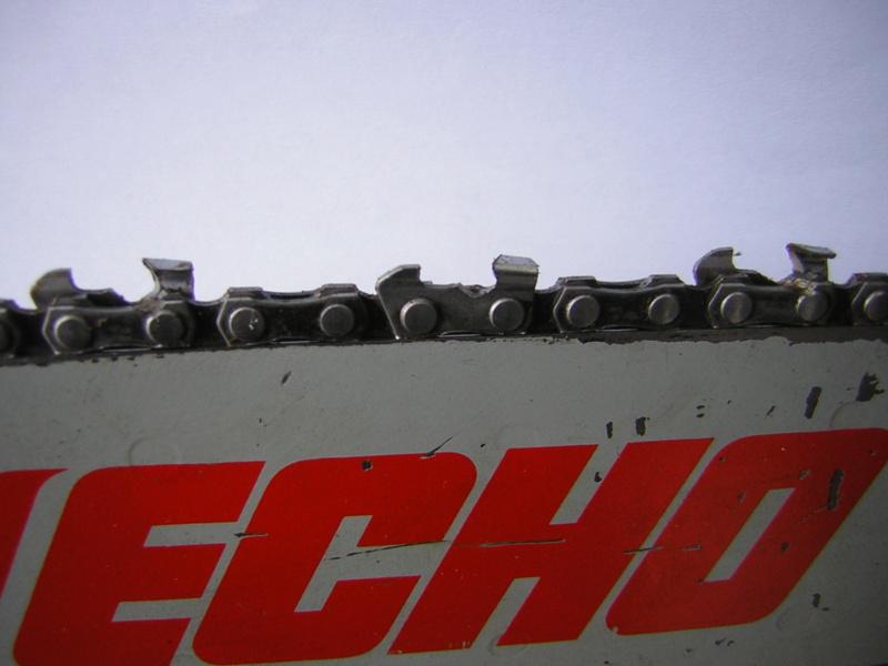 Eccessiva molatura catena Dscn1283