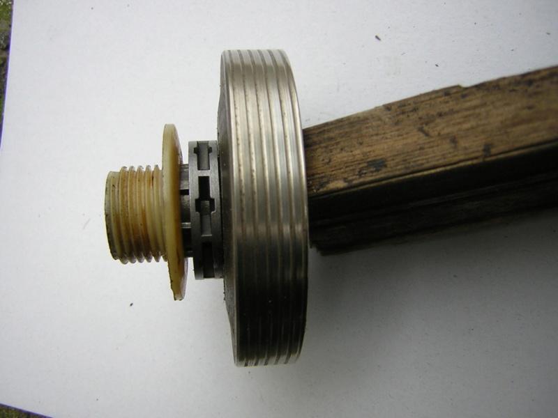 rocchetto motosega  Dscn1332