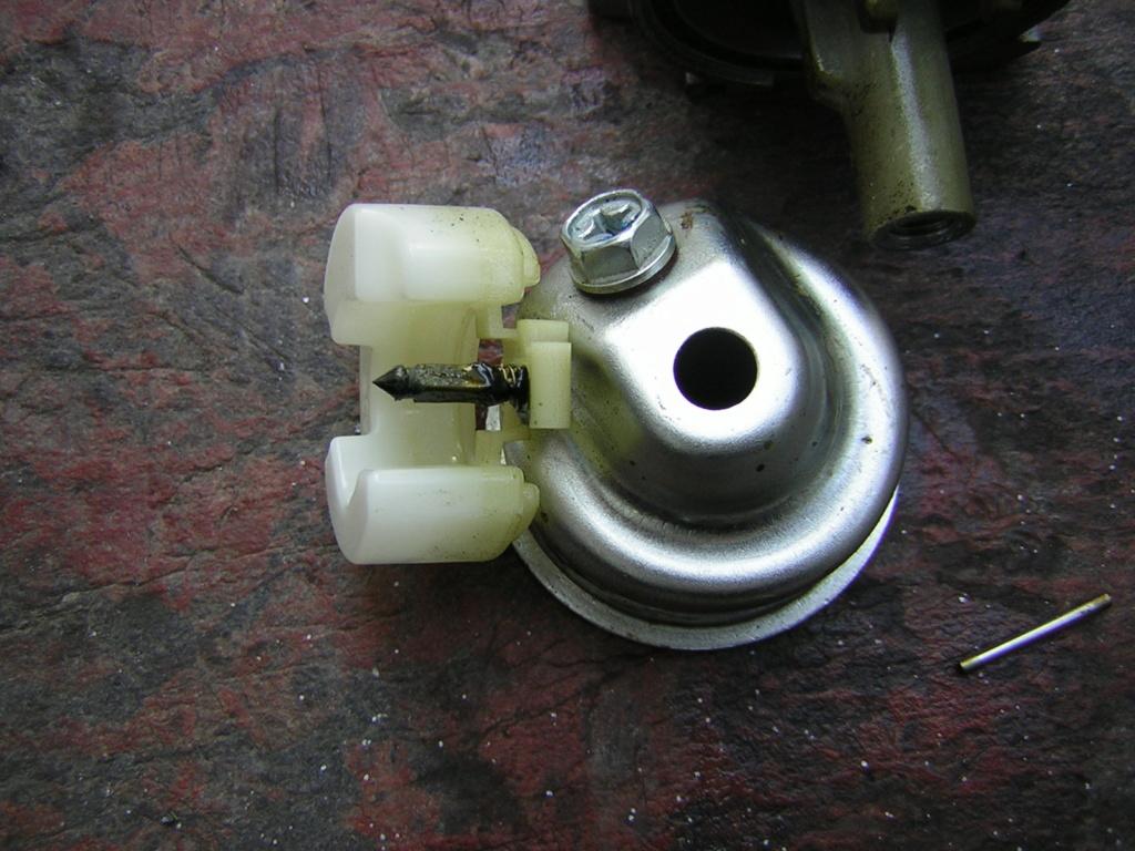 Benzina vecchia Dscn1392
