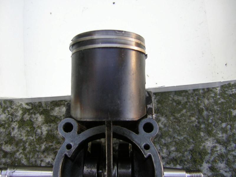Soffiatore Stihl BG86D Dscn1421