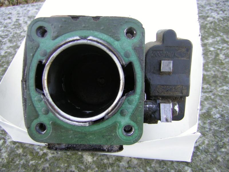 Soffiatore Stihl BG86D Dscn1425