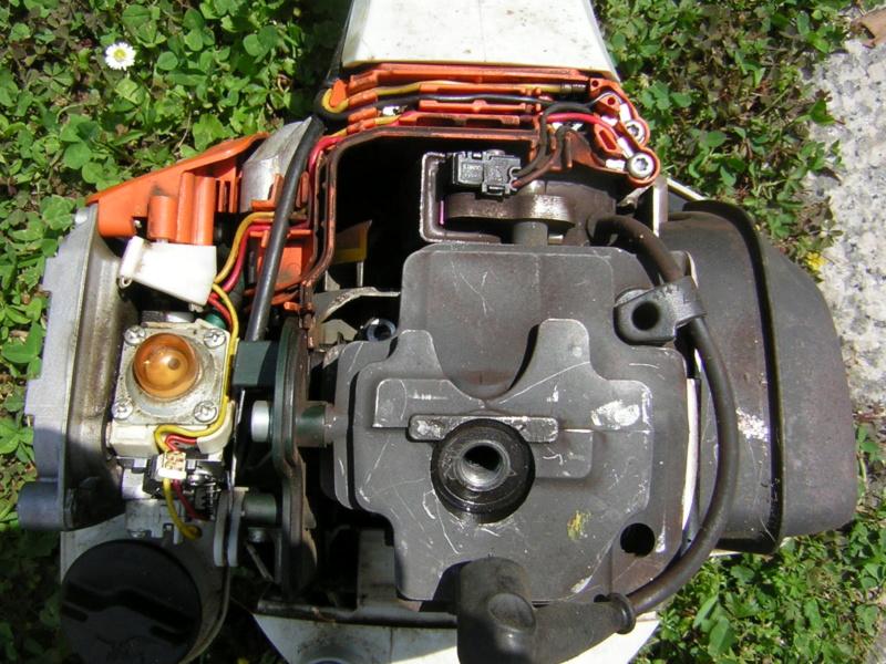 Stihl FS 410 C-M /L Dscn1612