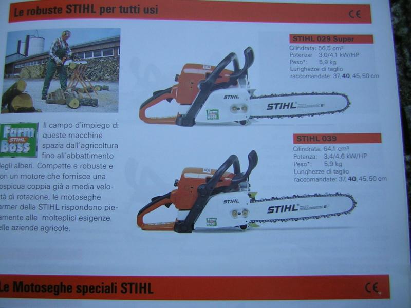 Stihl 036 o 039 Dscn1720