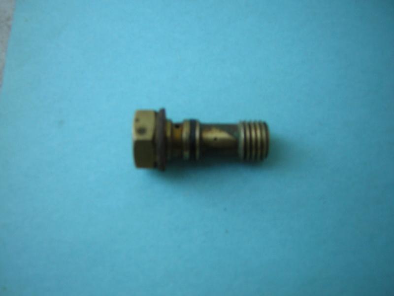 Carburatore Tecumseh FHPA/20/13 Dscn1762