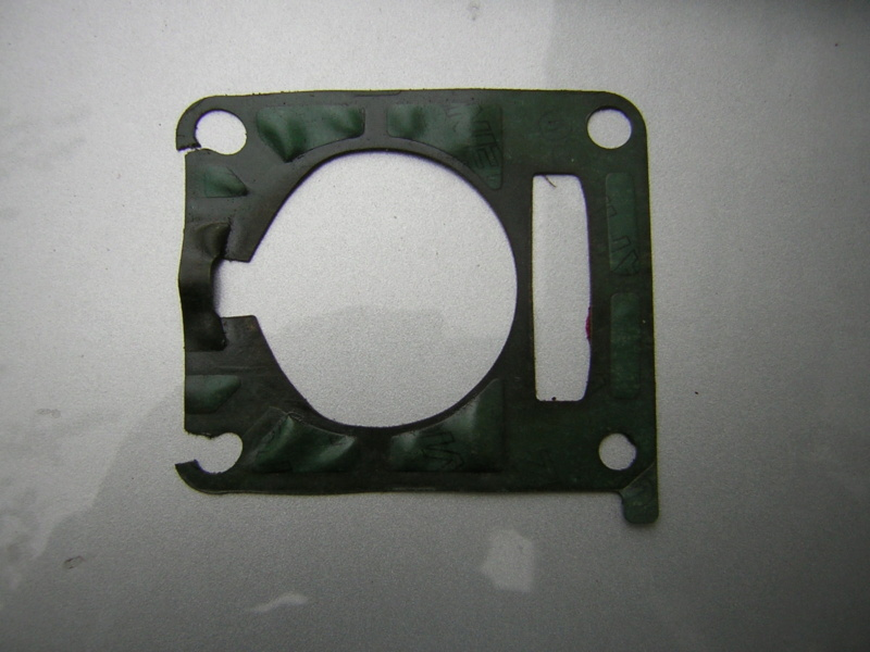 Stihl FS260R Dscn1821