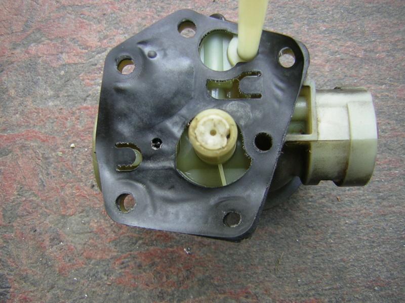 Come danneggiare un carburatore Dscn1826