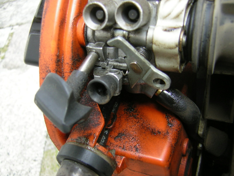 Carburatore soffiatore Stihl BR600 Dscn1842