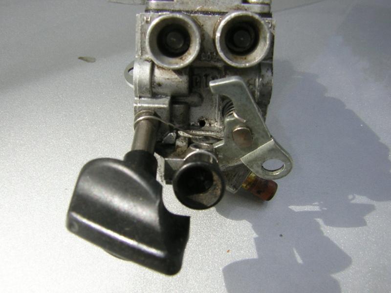 Carburatore soffiatore Stihl BR600 Dscn1844
