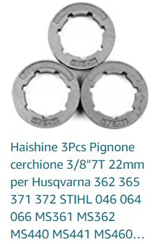 Pignone greencut gs680x Pa110