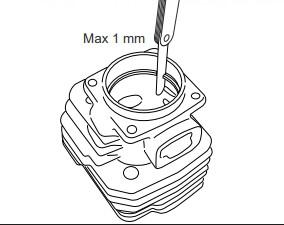 Fascia elastica Frontier F35 (36,5 x 1,2)  Ringga10