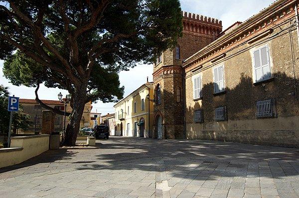 Domenica 9 maggio 2021 - Passeggiata in Millecento a Torchiara (Sa) 5864_t10