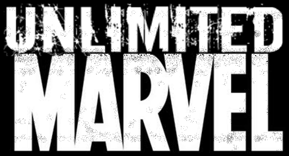 Unlimited Marvel 2.0