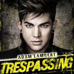 Adam Lambert Discography Ccc10