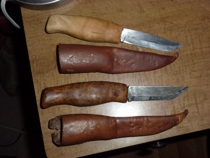 Knives, knives, knives! Knives10