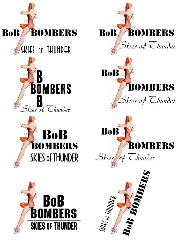 The Real Actual BoB Bombers Thread - Page 11 Bob-bo10