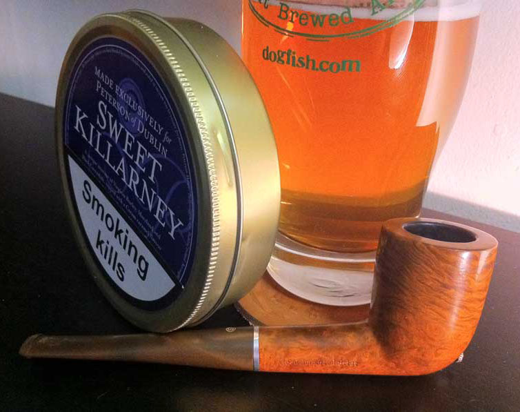 Dating dr. grabow pipes