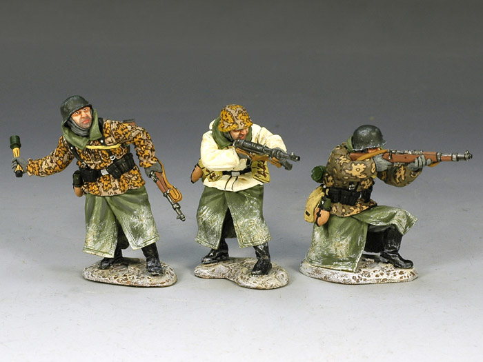 Battle of the Bulge,collect   them all,60mm Bbg02410
