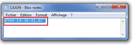 [tuto] Downgrader et rooter son telephone  avec AAHK (obsolète) Code10
