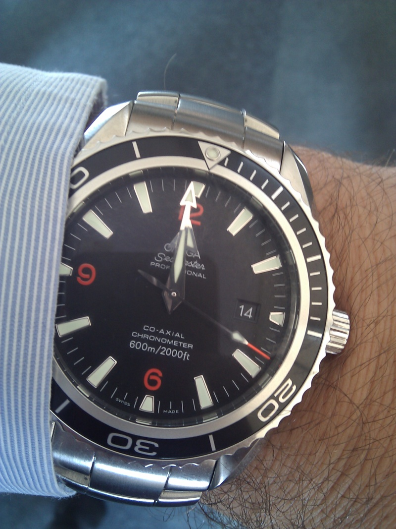 Mon Omega Planet Ocean 2201 50 00 - Page 15 Img_2019