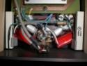 Ampli per cuffie due 6080 megahertzaudio Cimg1823