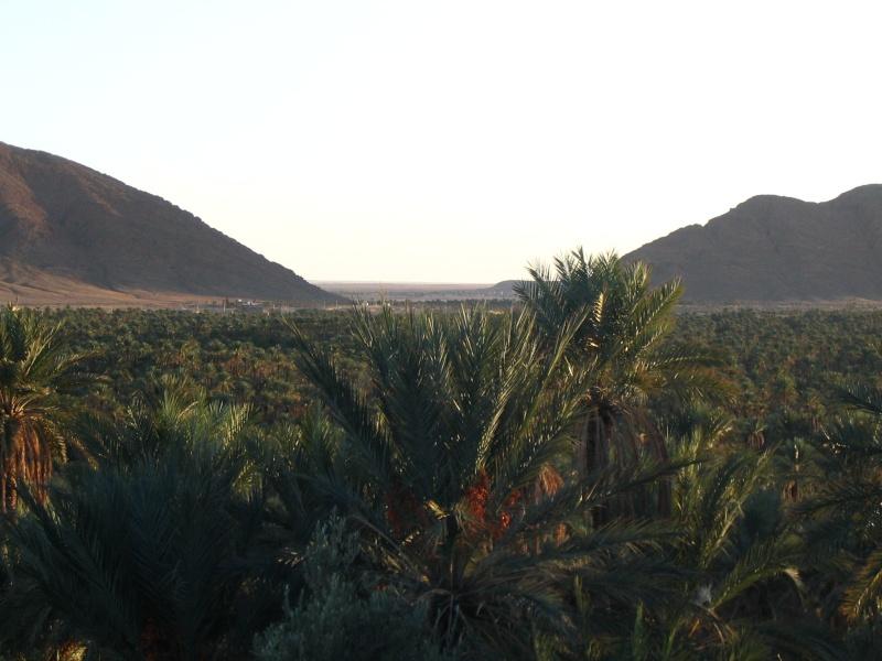 Devinettes et solutions 2012 Maroc110