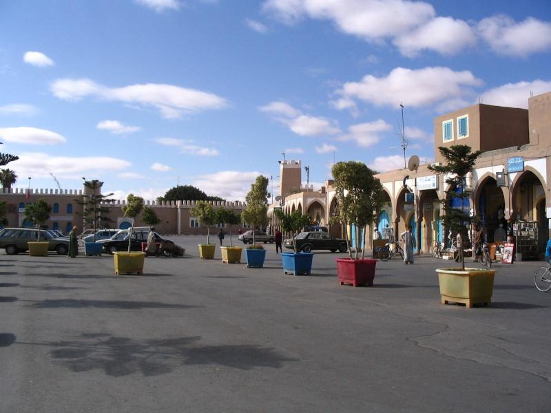 Devinettes et solutions 2012 - Page 3 Maroc210