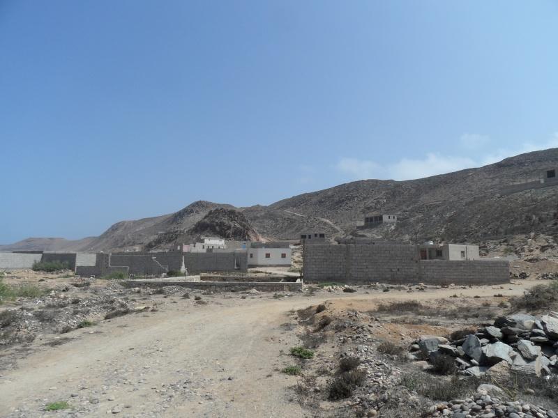 Route Sidi Ifni / El Ouatia Sam_0710