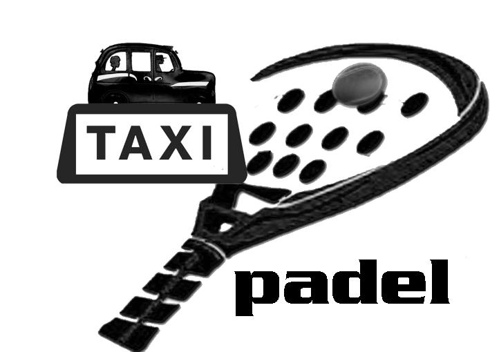 Liga Taxi-Padel Zaragoza