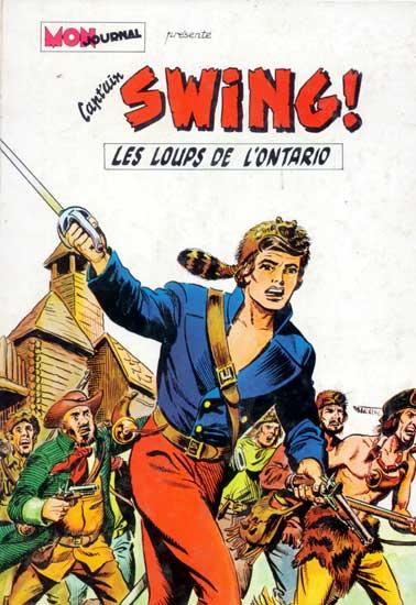 Cap'tain Swing VS Blek le Roc Captai10